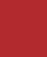 RS-logo@1,5x_alt